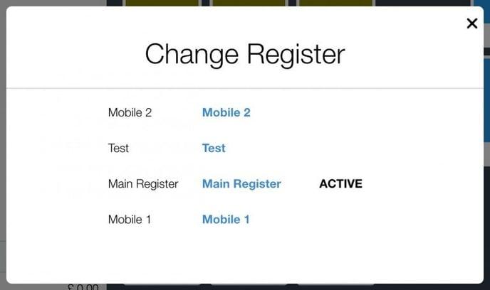 Change-Register-768x456