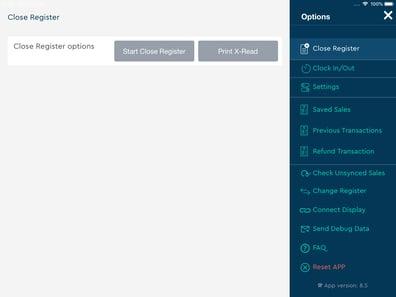 Close_Register_screen