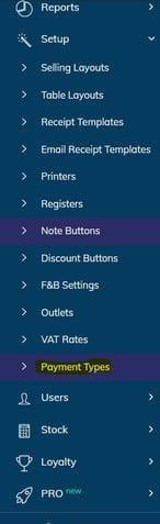 Payment_types_setup
