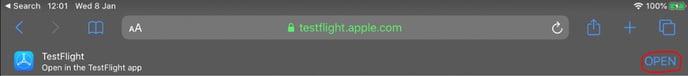 Testflight_web