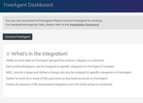 freeagent_dashboard