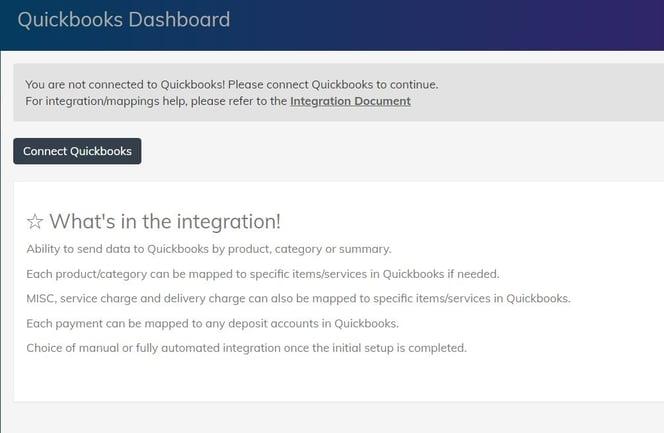 quickbooks_dashboard